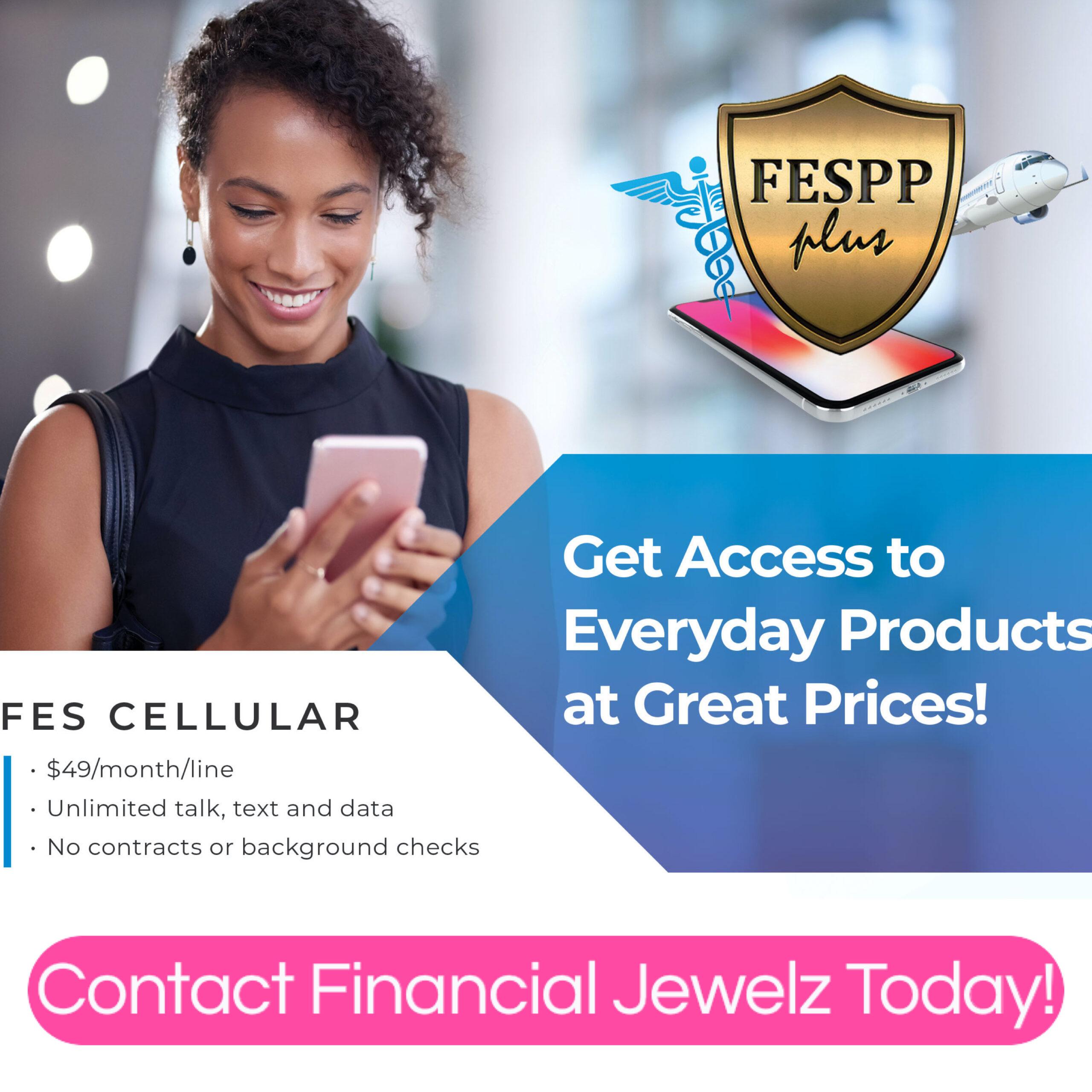 financial jewelz cellular