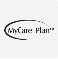 MyCare_Plan