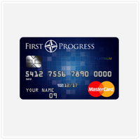 SecureCard
